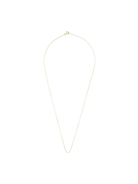 Aurelie Bidermann - Forçat Chain Necklace - Women