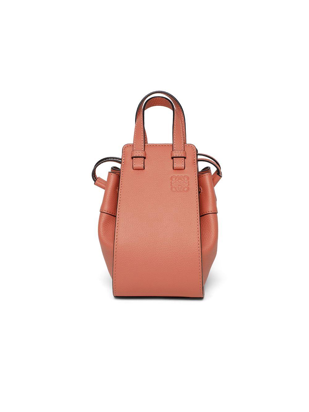 Hammock Mini Bag