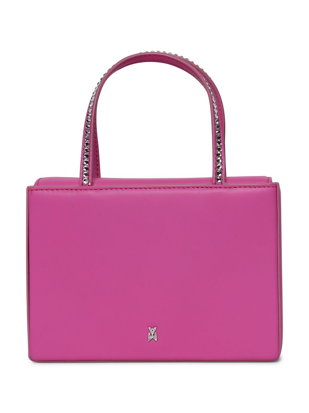 Amina Gilda Crystal Bag