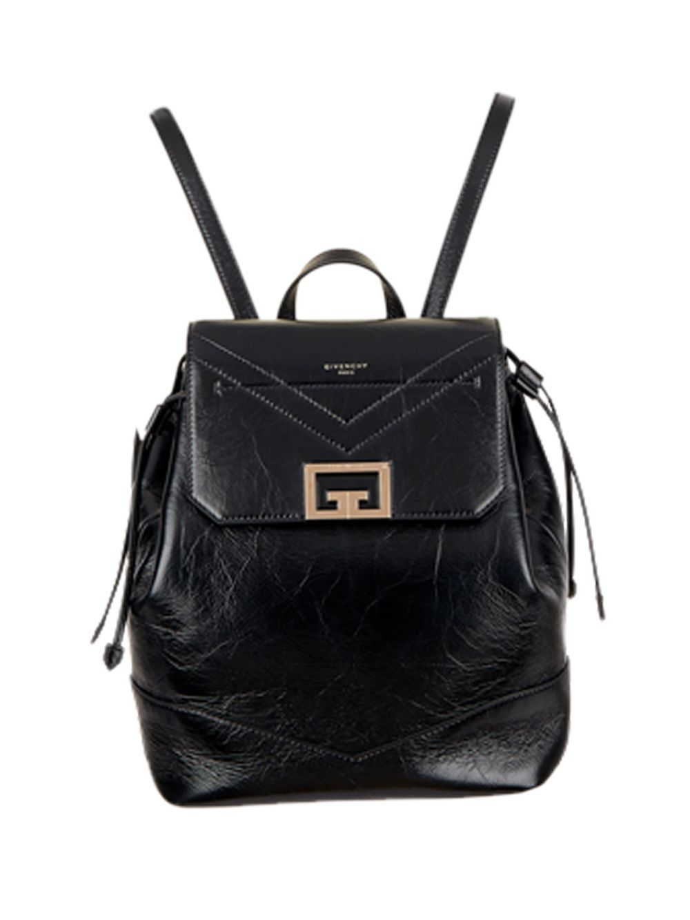 Givenchy ID BACKPACK BLACK
