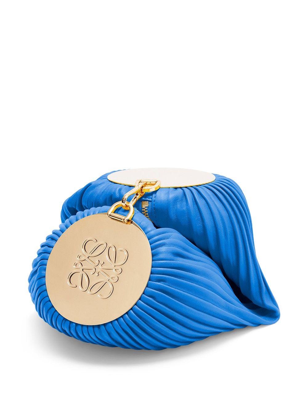 Bracelet Pouch Bag