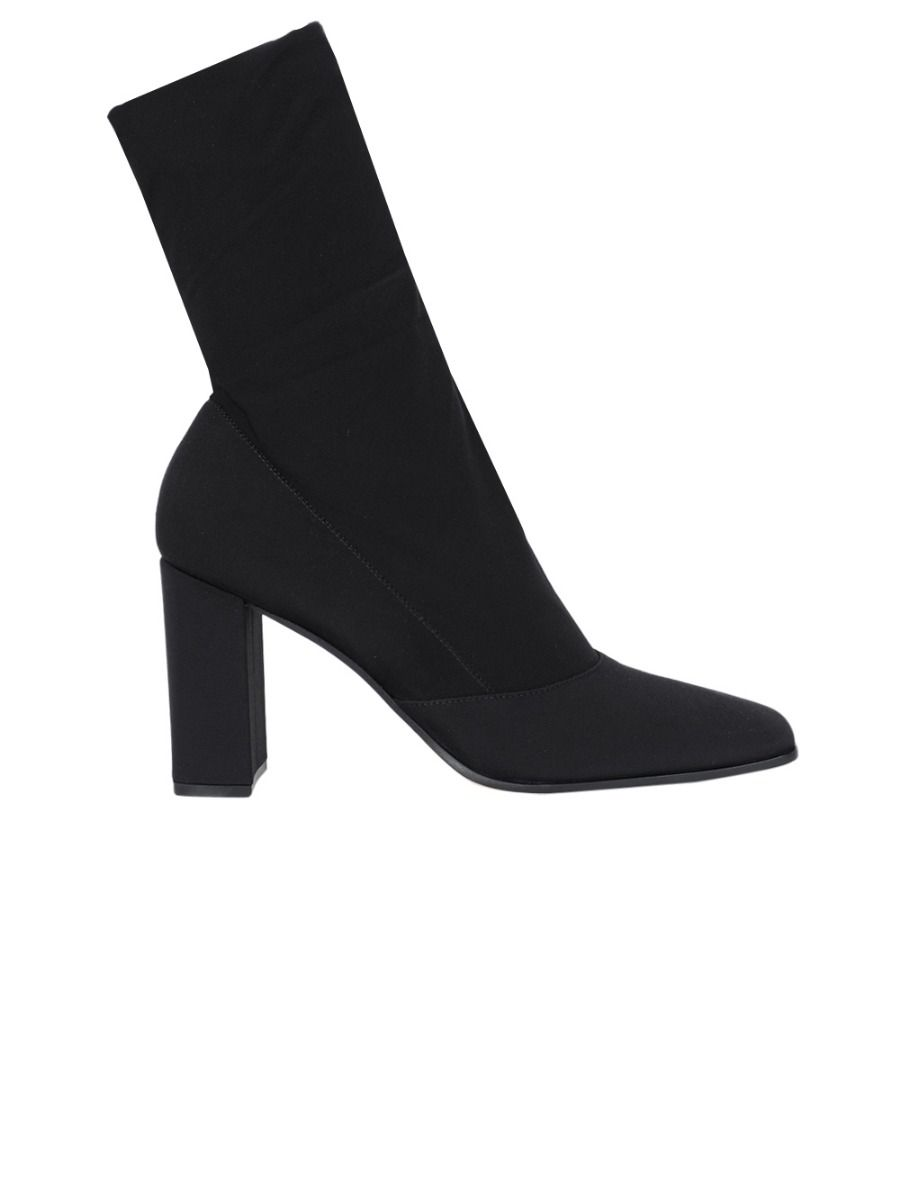 Gianvito Rossi OSAKA BOOT