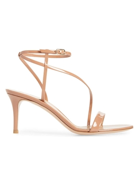 Dhalia Strappy Sandal PINK