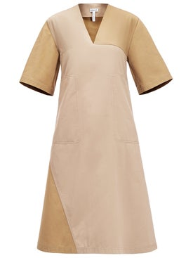 Loewe - Tunic Dress - Women