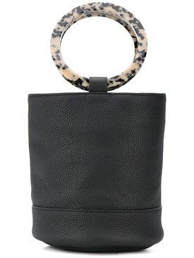 Simon Miller - Bonsai Bucket Bag - Handbags