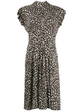 La Doublej - Bon Ton Dress - Women