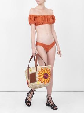 Leandra cloth bikini setv