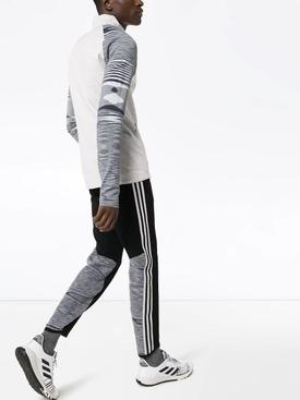 adidas x Missoni Astro Track Pants