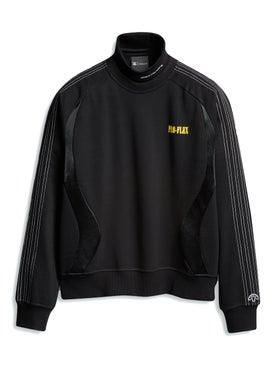 Adidas - Adidas Originals X Alexander Wang - Men