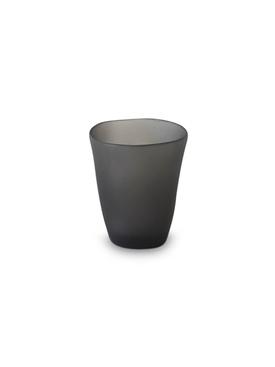 Resin cup GREY