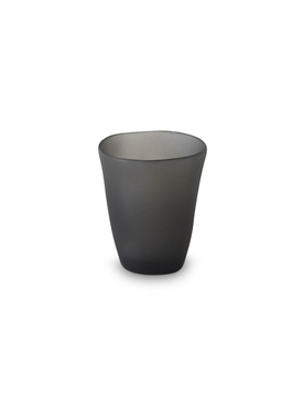 Tina Frey Designs - Resin Cup Grey - Home