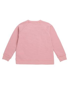 Bonpoint - Cherry Print Sweatshirt - Kids