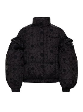 Moncler Genius - 4 Moncler Simone Rocha Technique Bomber Jacket - Women