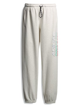 Adidas - Adidas Originals X Alexander Wang Sweatpants - Men