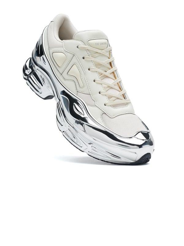 size 40 a1514 fcf22 adidas x Pharrell Williams black solar hu sneakers