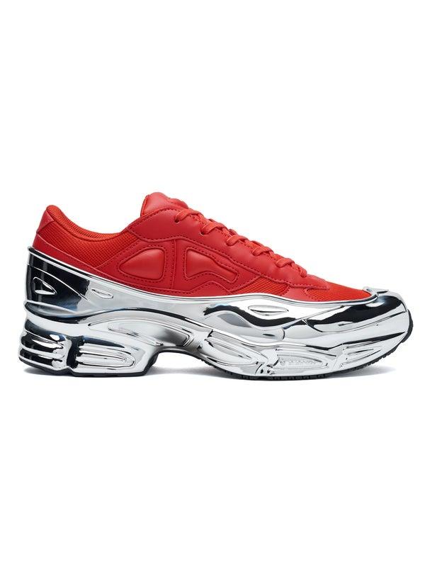 size 40 1644c fcf9a adidas x Pharrell Williams black solar hu sneakers