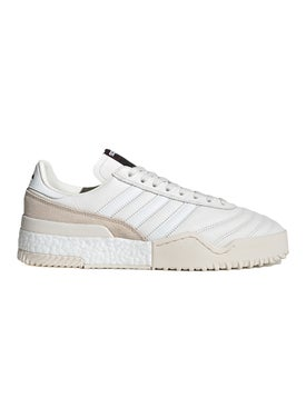 Adidas Originals By Alexander Wang - Adidas Originals X Alexander Wang Bball Sneakers - Low Tops