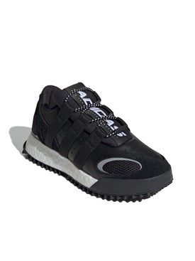 Adidas Originals By Alexander Wang - Adidas Originals X Alexander Wang Wangbody Run Sneakers - Low Tops