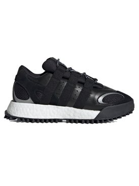 Adidas Originals By Alexander Wang - Adidas Originals X Alexander Wang Wangbody Run Sneakers - Men