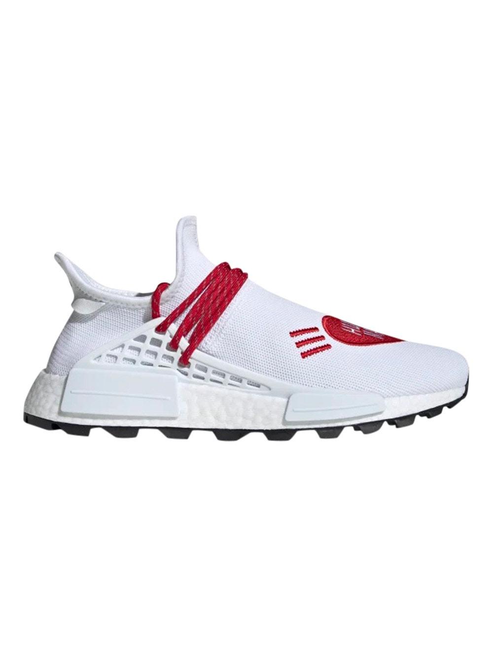 Adidas Pharrell Williams Human Race mens (USA 8) (UK 7.5
