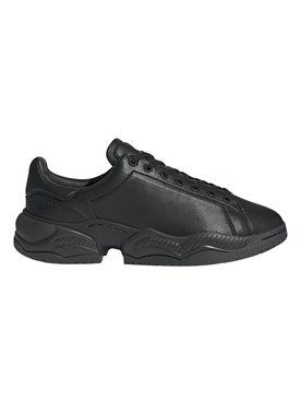 Adidas X OAMC Type O-2L Sneaker Black