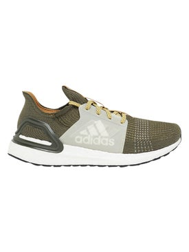 Adidas - Adidas X Wood Wood Ultraboost 19 'green' - Men