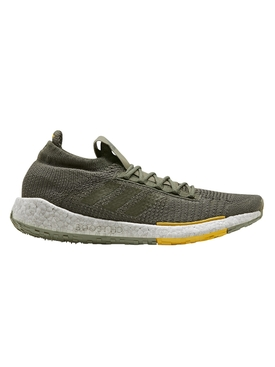 adidas x Monocle Pulse Boost HD