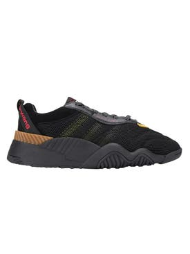 Adidas Originals By Alexander Wang - Aw Turnout Trainer - Men