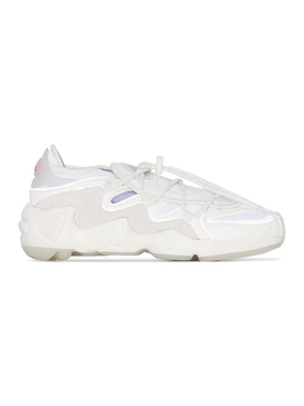 adidas x 032c FYW S-97 Salvation