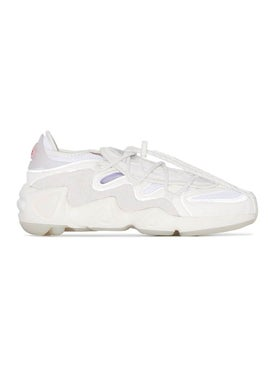 Adidas - Adidas X 032c Fyw S-97 Salvation - Men