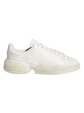Adidas X OAMC TYPE O-2L Sneaker White