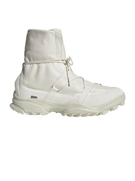 adidas Consortium x OAMC Type O-3 White Climbing Shoes