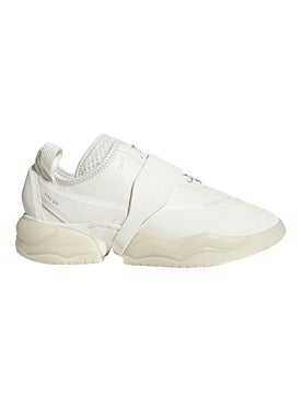 Adidas - Adidas X Oamc White Type O-1l Sneakers - Men