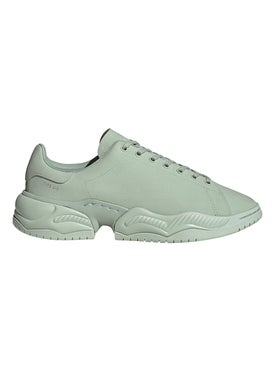 Adidas - Adidas X Oamc Type O-2r Green - Men