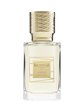 HONORÉ DELIGHTS 50ML