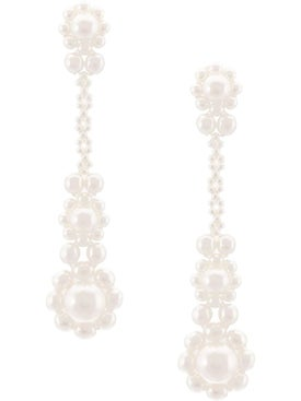 7494bf1ef Women's Designer Earrings | Shop The Webster Jewelry | The Webster