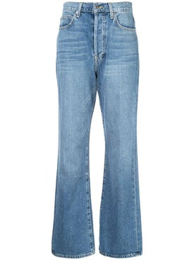 Eve Denim - Juliette Jeans Blue - Denim