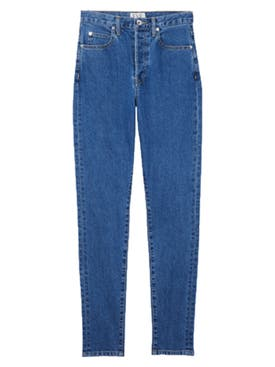 Eve Denim - Annabel Jean - Women