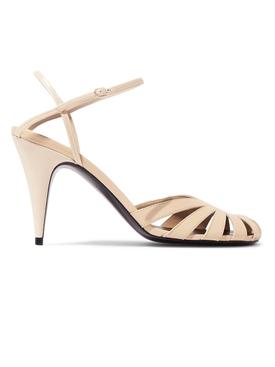 Tango Sandal