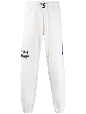 exceed the limit joggers