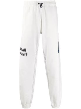 Adidas Originals By Alexander Wang - Exceed The Limit Joggers - Men