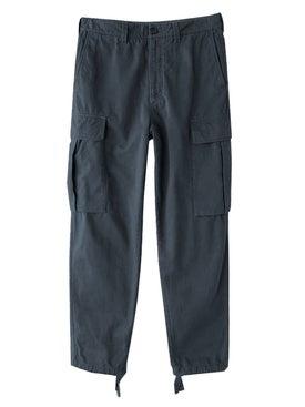 Acne Studios - Pat Cargo Pants Grey - Men