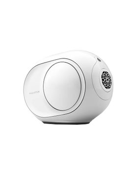 Devialet - Phantom Reactor 600 Speakers - Women
