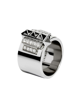 Rockaway_04 Ring