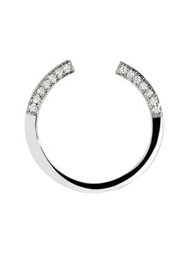 Rockaway_07 Ring