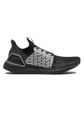 adidas x NEIGHBORHOOD ultraboost 19 neighborhood sneakers