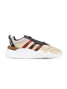 Adidas Originals By Alexander Wang - Turnout Trainer - Men