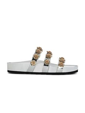 Fabrizio Viti - Berkley Daisy Slide - Women