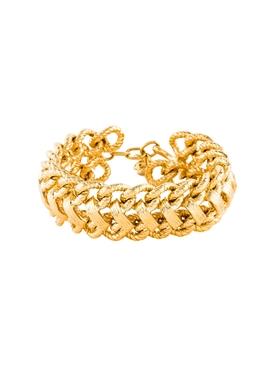 Pistil Bracelet
