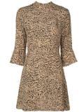 Hvn - Ashley Mini Dress - Women